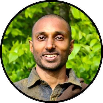 Ādityá Raghunathan