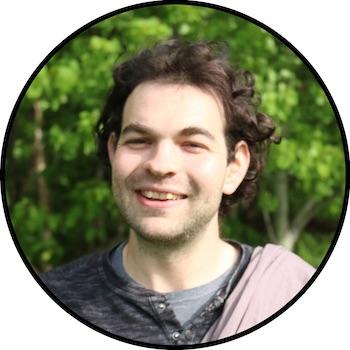 Matt Goldenberg